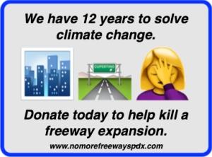 Donate here: https://portlandtransport.com/freeway-fund